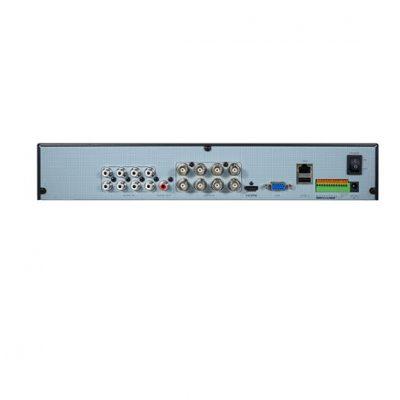 DHD5108-3