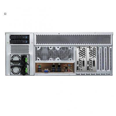 NAV1108B -3
