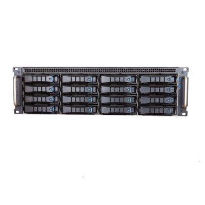 NAV16072B -2