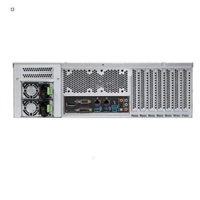NAV16072B -3