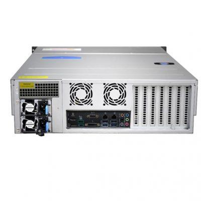 NAV16108A -2