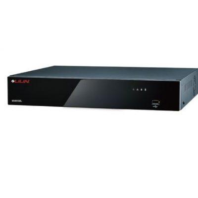 NVR100L -1