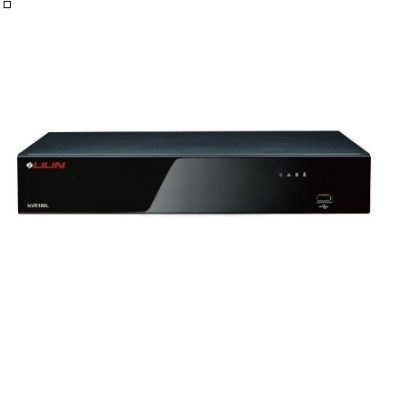 NVR100L -2