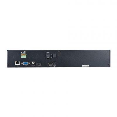 NVR100L -3