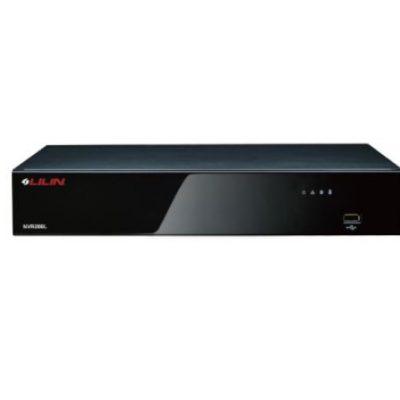 NVR200L -2