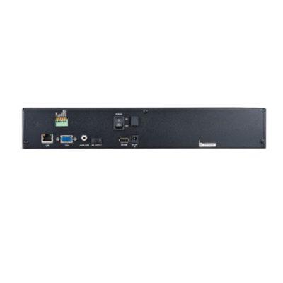 NVR200L -3