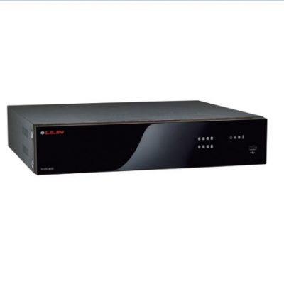NVR2400 -2