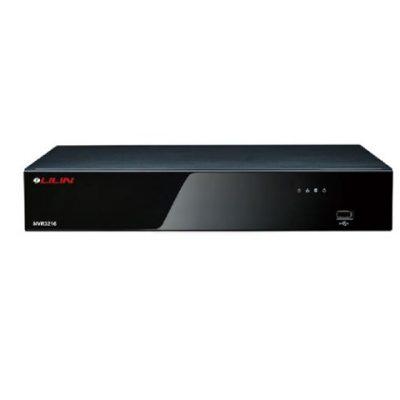 NVR3216 -1