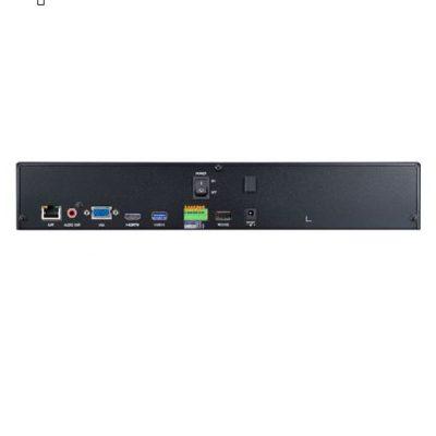 NVR3216 -3