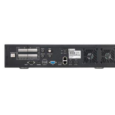 NVR3816-3